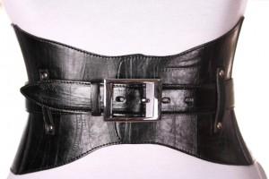 Женский широкий кожаный ремень корсет мужской белый кожаный ремень для джинс