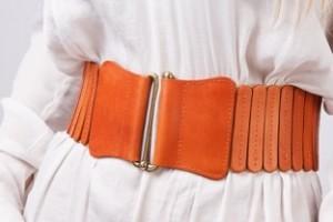 b0532c9afd2d4 Компания «кожаные ремни» : мужские и женские ремни и пояса от ...