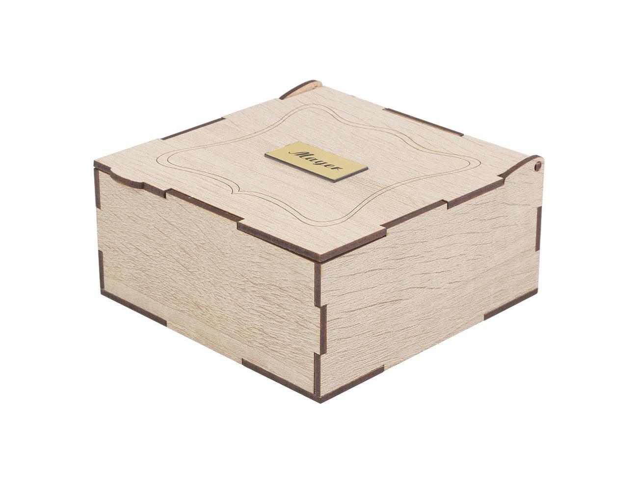 Коробка-14