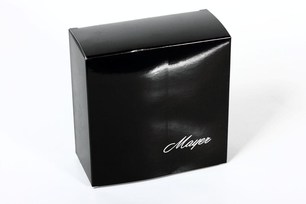 Коробка-5