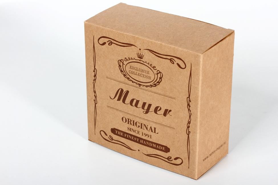 Коробка-6