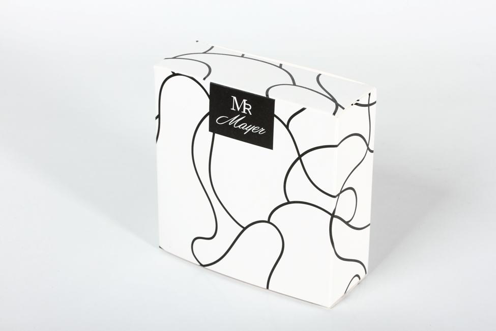 Коробка-7