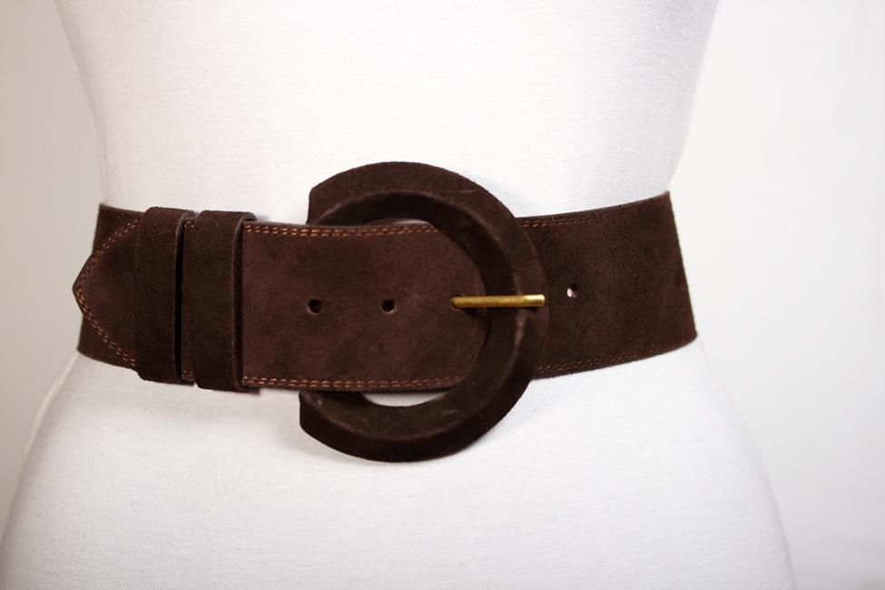 Купить ремень женский кожаный широкий ремень мужской кожаный коллинз